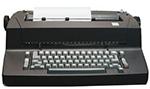 typewriter repair not so old